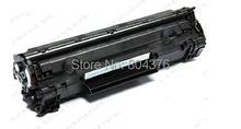 Compatible Toner Cartridge CRG 313/713/913 Canon for  LBP 3250