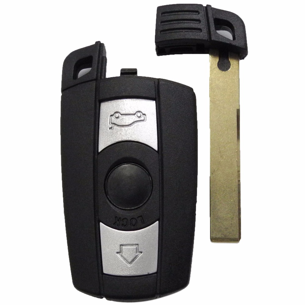 Popular Bmw Replacement Key Buy Cheap Bmw Replacement Key