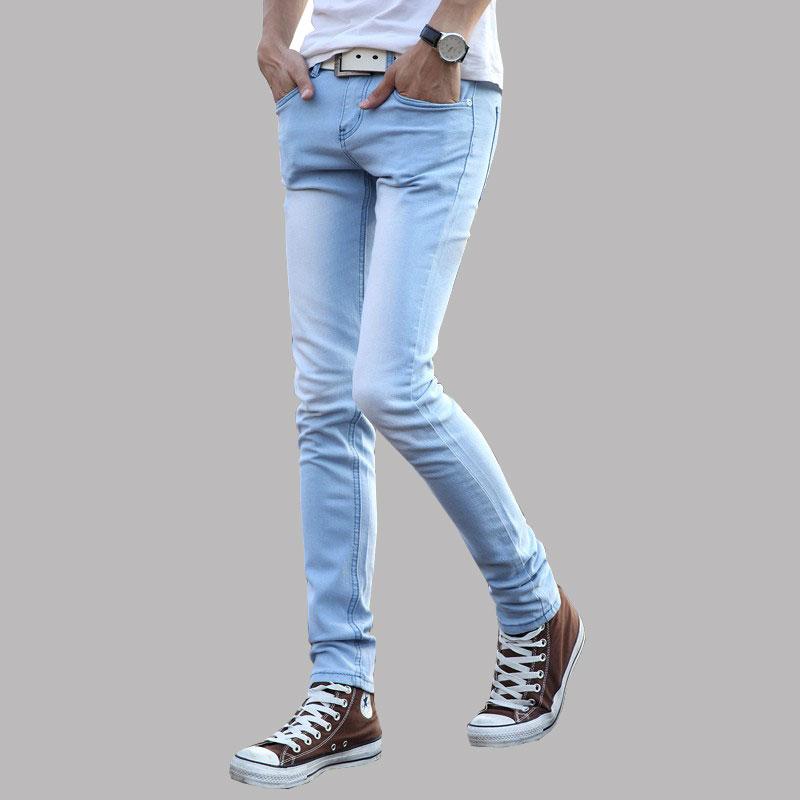 online kaufen gro handel herren jeans trend aus china herren jeans trend gro h ndler. Black Bedroom Furniture Sets. Home Design Ideas
