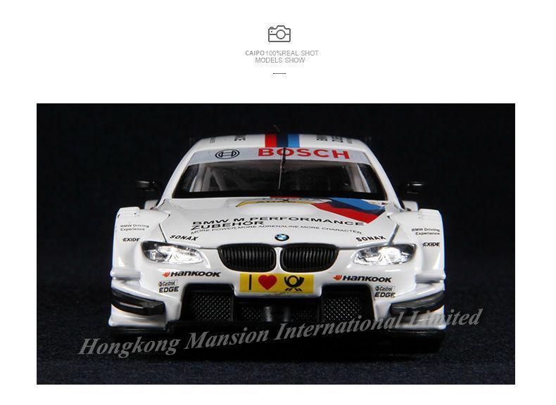 132 BMW M3 DTM Racing (6)
