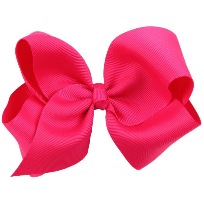 JECKSION Children's Butterfly Knot Hair Clip(China (Mainland))