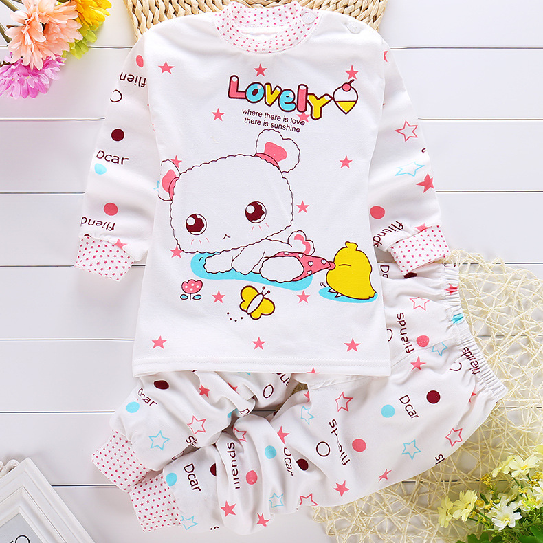 Online Get Cheap Kids Long Johns Pajamas -Aliexpress.com | Alibaba ...