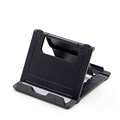 2016New arrived universal mobile desktop cell phone holder for xiaomi redmi phone stand for huawei p8