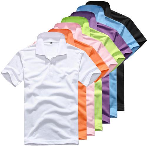 t shirt men 2015 summer new brand men's short-sleeved cotton T-shirt men bottoming shirt solid color tops size ML-XL-XXL-XXXL(China (Mainland))