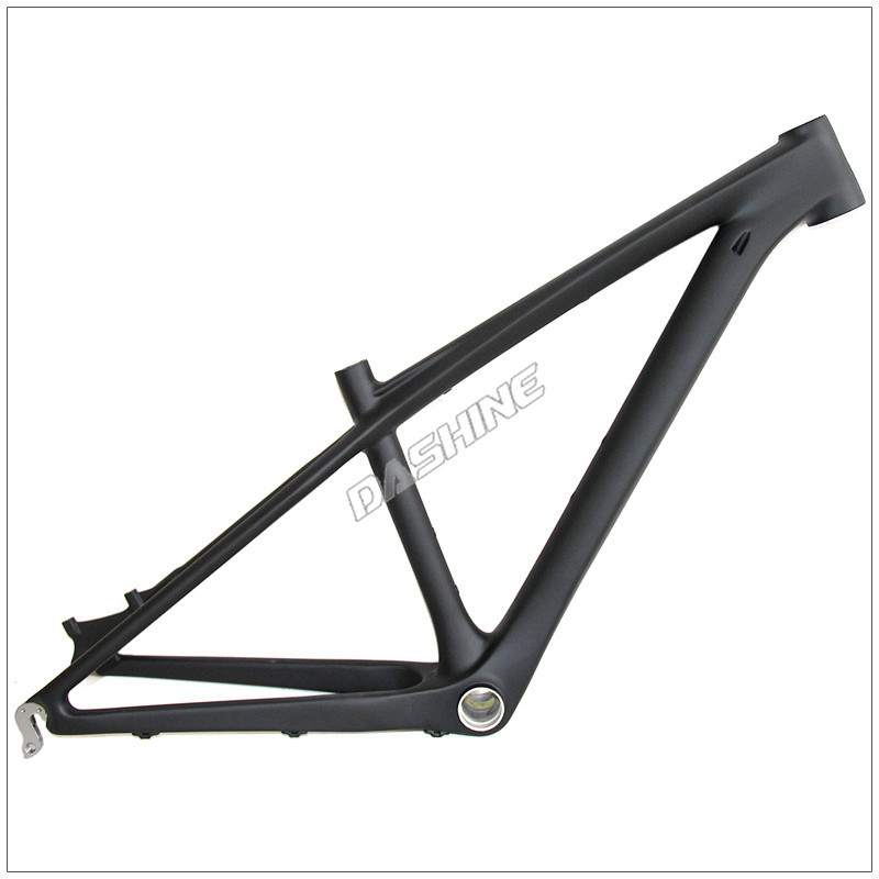 "in stock mtb frame with lightweight DIY mountain bike bicycle frame 14""/16"" mtb frame wholesale(China (Mainland))"