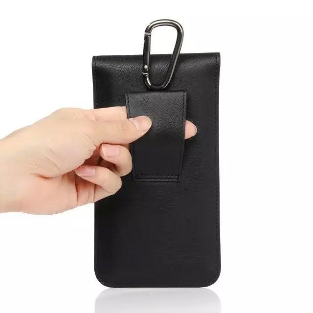 Чехол для мобильного телефона поясная сумка спортивная LeTV Leeco Le Pro 3 X720|чехол psb (7)