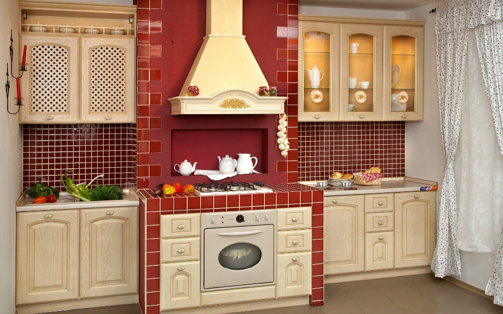 Buy Wholesale Kitchen Cabinet Doors Mdf From China Kitchen Cabinet