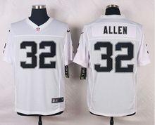 HOT Elite men Oakland Raiders 89 Amari Cooper 75 Howie Long 52 Khalil Mack 34 Bo Jackson 32 Marcus Allen 28 Latavius Murray D-4()
