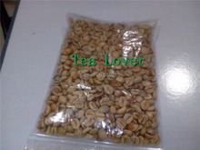 china yunnan green coffee beans 1kg onsale 2014 new 1kg organic coffe for loosing weight