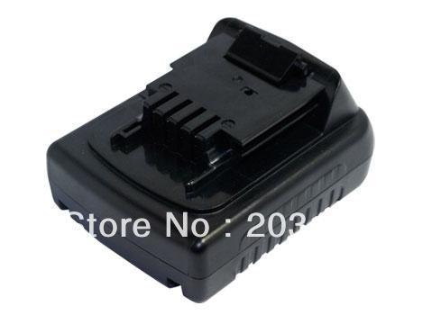 Replace BLACK DECKER MFL143KB ASL146KB ASL148KB EPL14 EPL148 LDX116 LMT16SB 2 MFL143K BL1114 BL1314 BL1514 LB16