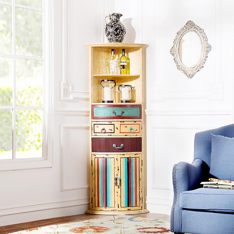 Corner cabinet living room - magiel.info