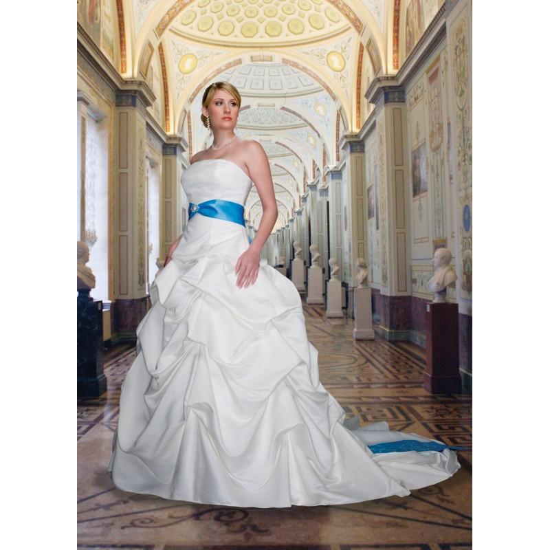Cheap Wedding Dresses Under 100. Tag Cheap Beach Wedding Dresses ...