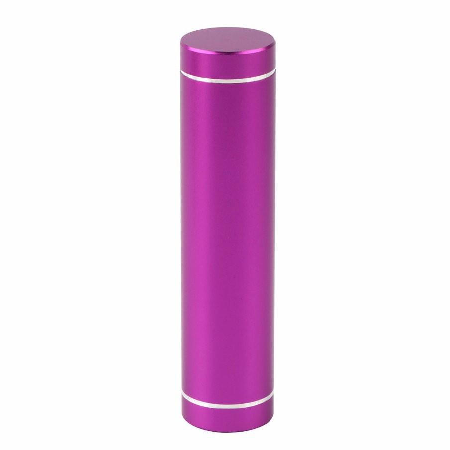 image for Multicolor USB 5V 1A POWER BANK Suite 18650 BATTERY External DIY Kit C