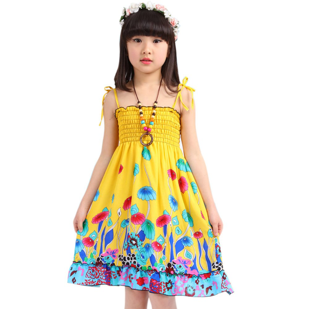 Детское Платье С Доставкой