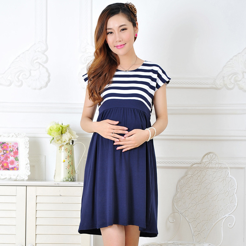 where can i sell maternity clothes