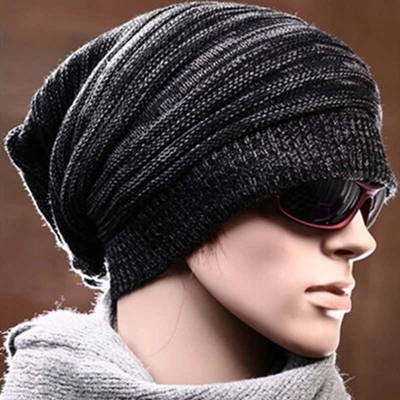 travabjmsh.ga offers men knitted baggy beanies products. About 88% of these are winter hats. A wide variety of men knitted baggy beanies options are .