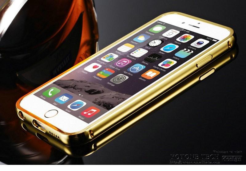 iphone6 6plus 5 case (10)