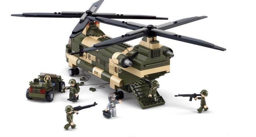 little bird heli with 32338192591 on NYC helipads as well Lego Military Helicopters additionally Mc Helicopter Mod further Page3 also Mcdonnel 600x.