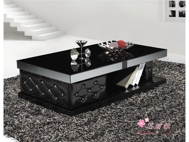 Ikea Magiker Price Interessante Ideen F R Die Gestaltung Eines Raumes In Ihrem Hause