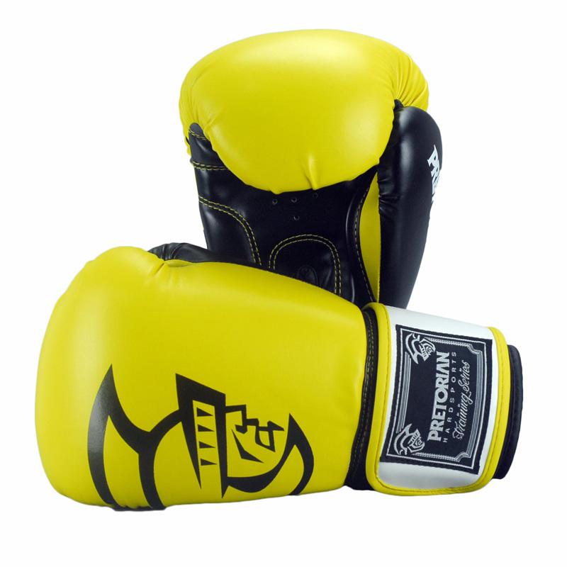 Acquista all'ingrosso Online thai boxe bambini da ...