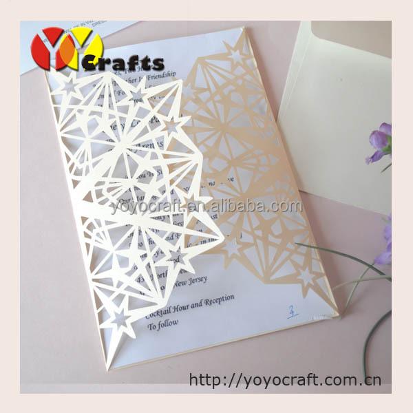 engagement invitation cartes avec livraison logo carte dinvitation de mariage arabe la couleur et la taille peut tre personnalis dans cartes - Carte D Invitation Mariage En Arabe