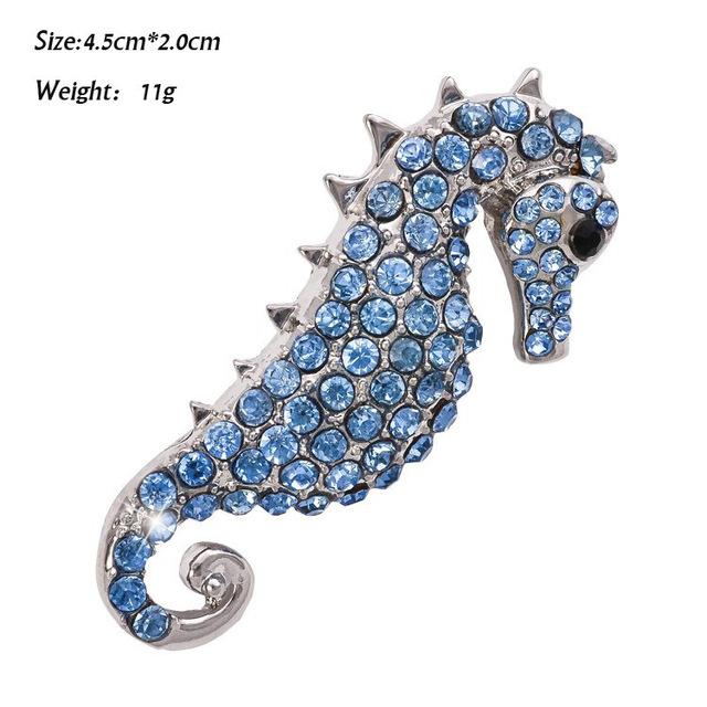 9-Styles-Crystal-Brooch-for-Femme-Women-Crystal-Animal-Broches-Mujer-Men-Brosche-Acrylic-Rhinestone-Costume.jpg_640x640 (6)