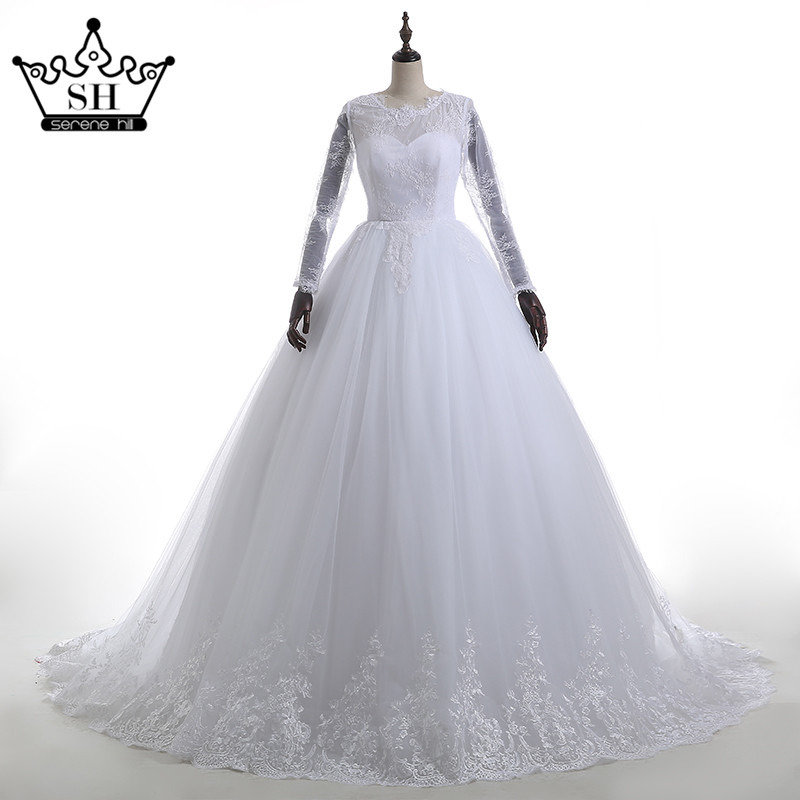 Wedding dress cover up jacket promotion shop for for Cover up wedding dress