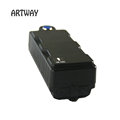 20000mAh Internal Big Battery GPS Tracker Waterproof IPX7 Car GPS Tracking Locator