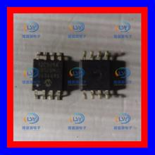 1 PIC12C509A-04I/SM SOP8-5.2MM Authentic Original - Supermarket of electronic components store