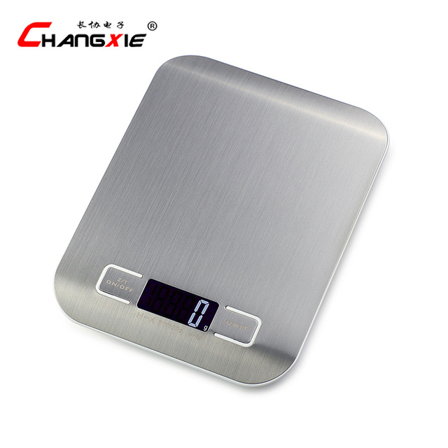 10kgx1g-Electronic-LCD-Weight-Scale-Libra-Stainless-Steel-Digital-Precision-Kitchen-Scale-Baking-Household-Cozinha-Scale.jpg_640x640