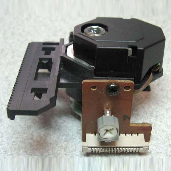 Купить Оригинальный новый KSS-213R KSS213R CD линзы для cd-плеер