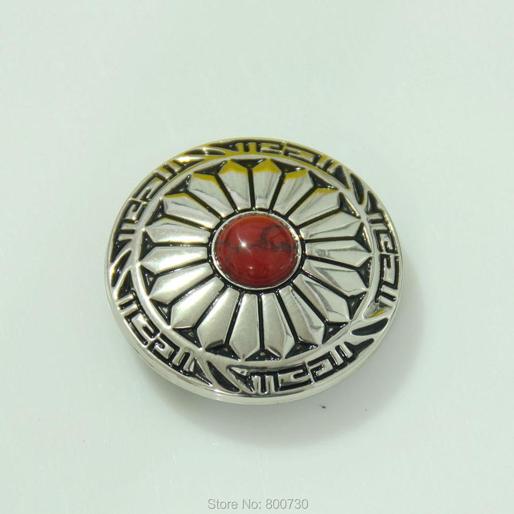 3 8 Red Stone : Aliexpress buy kb pc cm wild