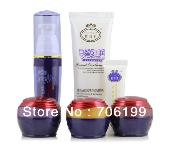 Top new liang bang su 3+2 whitening cream , most effective dark spots removing cream