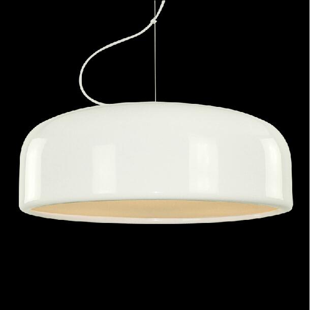 off italian designer jasper morrison cassic pendant lamp smithfield