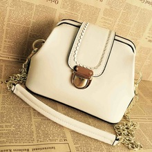 KZNI сумки сумки женщины известные бренды из натуральной crossbody сумки для женщин bolsas femininas bolsas де marcas famosas L010339(China (Mainland))