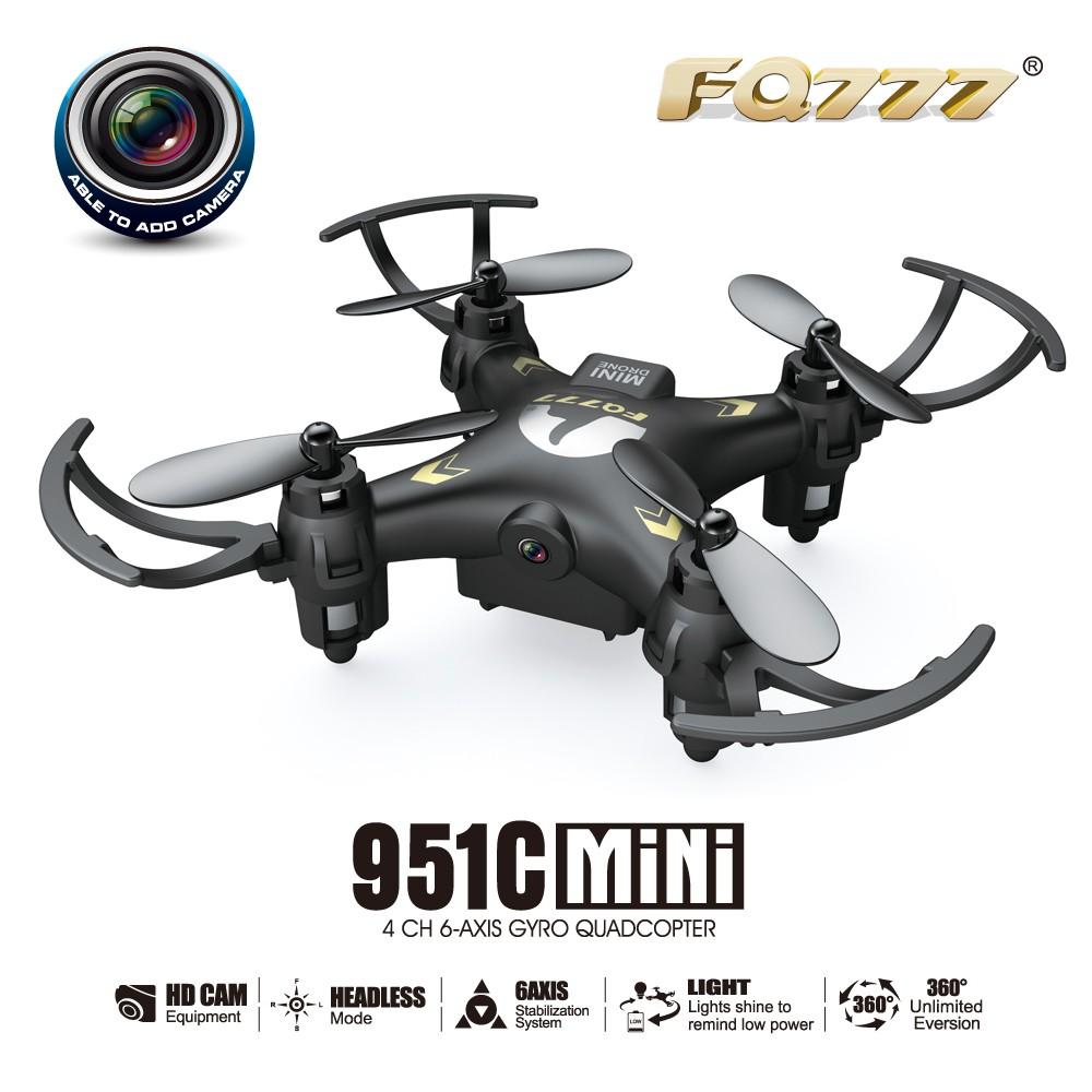Camera Drones из Китая