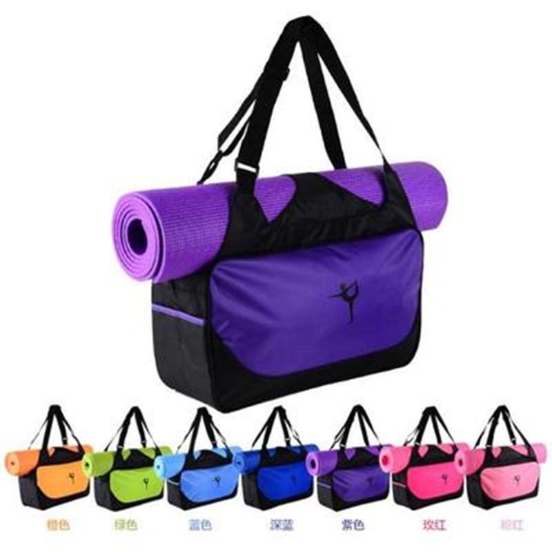 Online Kopen Wholesale Yoga Tas Koop Uit China Yoga Tas