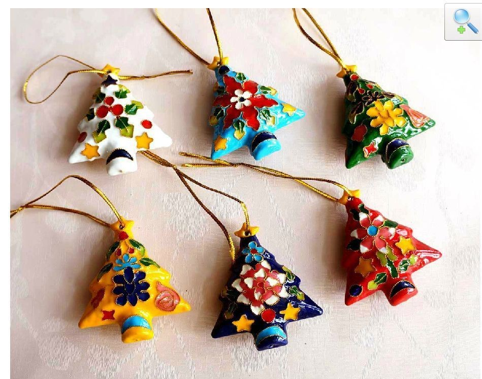Wholesale-10pc-Chinese-Classic-Cloisonne-Enamel-Christmas-Tree-Ornament-for-christmas-or-other-festival-decoration (3)