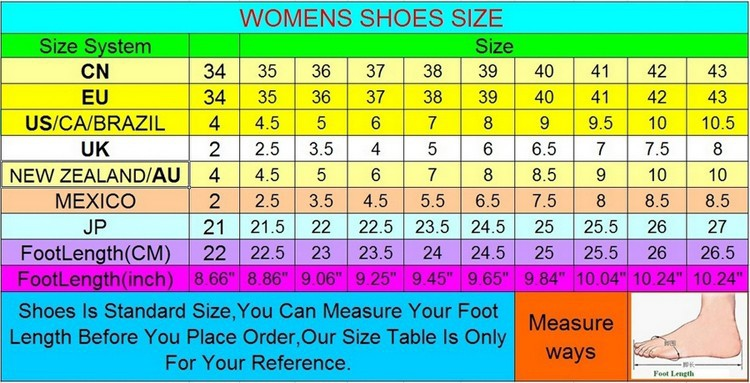 Full Season Shoes Woman Casual Women Pumps 5 CM Square Toe Low Heels Shoes Big Size Square Heel  Nubuck Leather Bowtie Shoes
