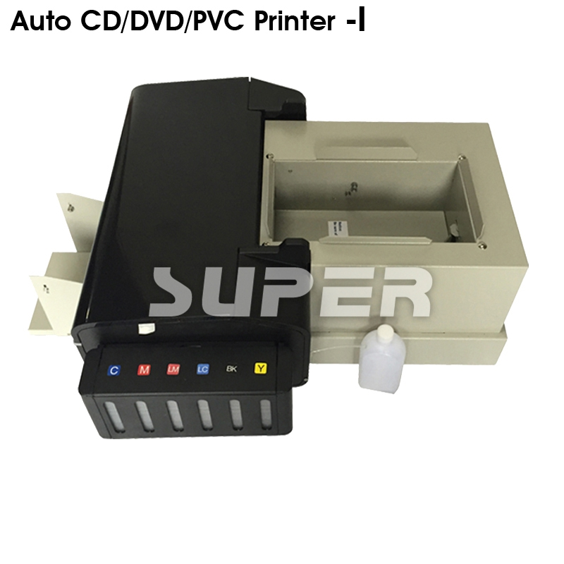 For epson l800 Printer dvd Printing(China (Mainland))