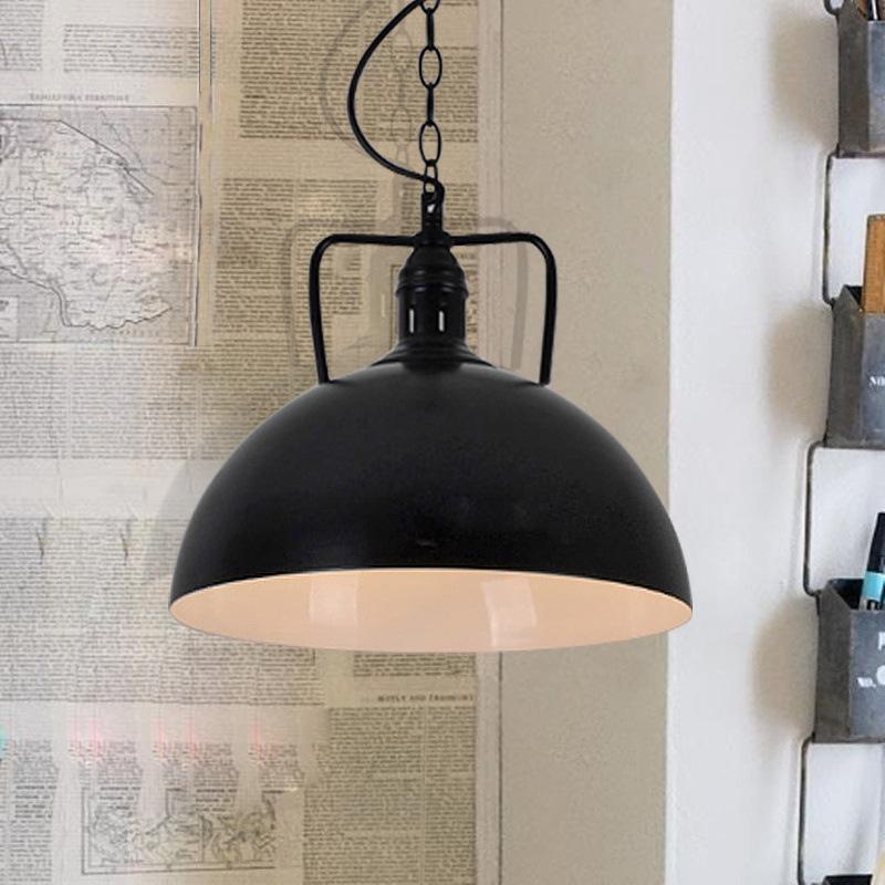 Lampada Camera Da Letto Ikea