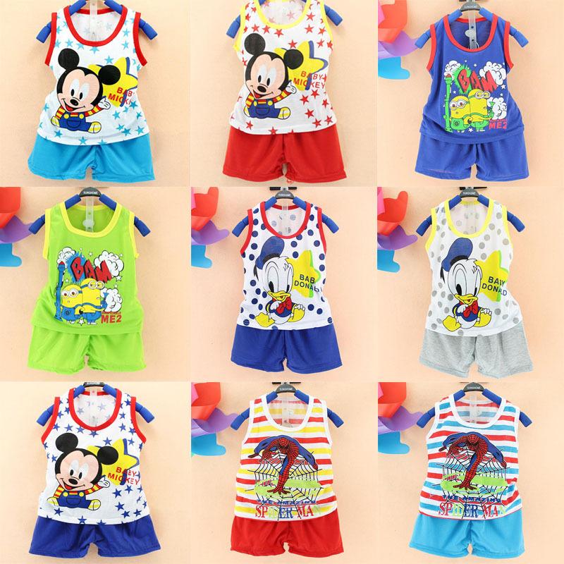 Комплект одежды для девочек Fd 2015 t + bb1 комплект одежды для девочек fd 2015 t bb1