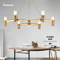 To get coupon of Aliexpress seller $10 from $30 - shop: Dumont Lighting Co., Ltd. Store in the category Lights & Lighting