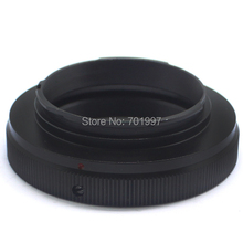 Lens adapter Ring suit for T2 T-2 to Minolta MD / MC Mount Camera XD-7 XD-5 XD-11 X-70