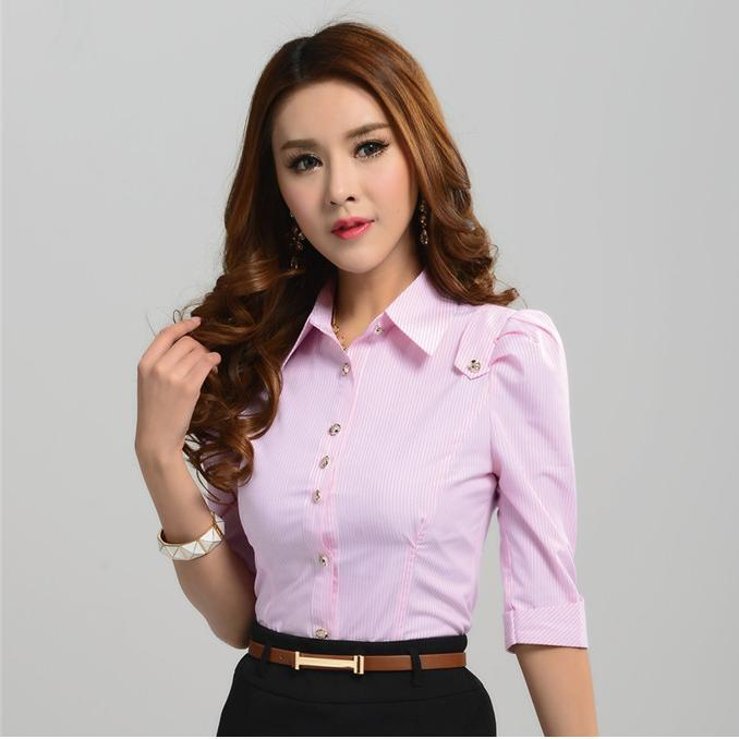 Work Shirts For Women | Artee Shirt