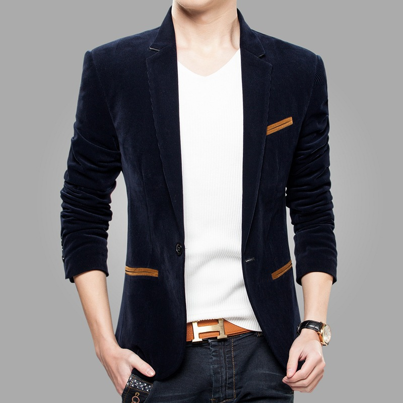 Check out Express Menâ s Blazers and Suit Jackets for the latest styles and colors in professional attire. Whether youâ re going to work or a special event, our blazers & suit jackets are easy to wear and look effortlessly polished. Add dress pants to your suit jacket, or pair with jeans & a blazer.
