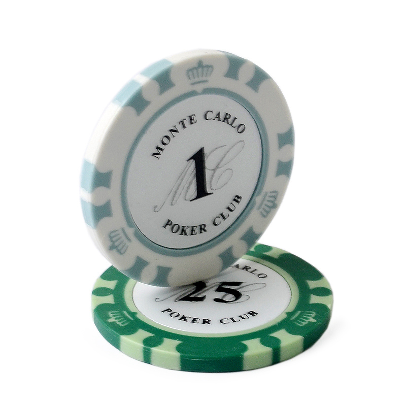 teksas poker turkiye