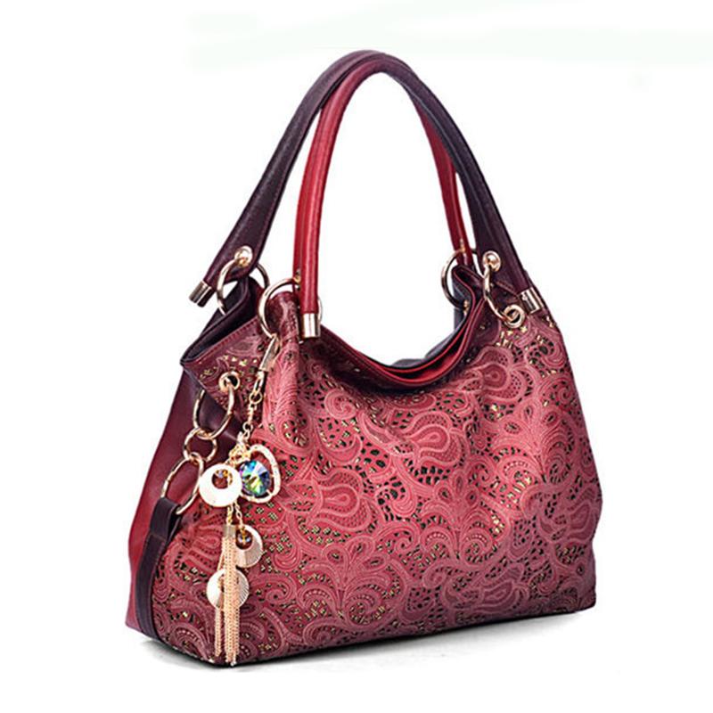 Bolsos Mujer Desigual Women Designer Handbags Michael Leather Ladies Handbags Women Shoulder Bags Sac A Main Marques Tote Bag