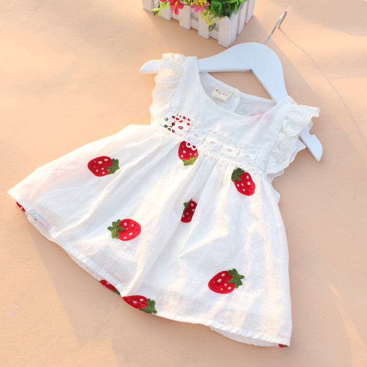 Baby girl embroidery ideas makaroka