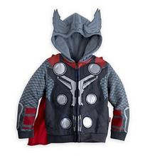 HOT !!! Captain America,Avengers,Iron Man Children Hoodies Boy's Sweatshirt Spider-man Coat Kids Long Sleeve Outwear Boys Girls(China (Mainland))